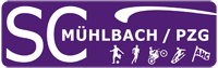 logo_sektion