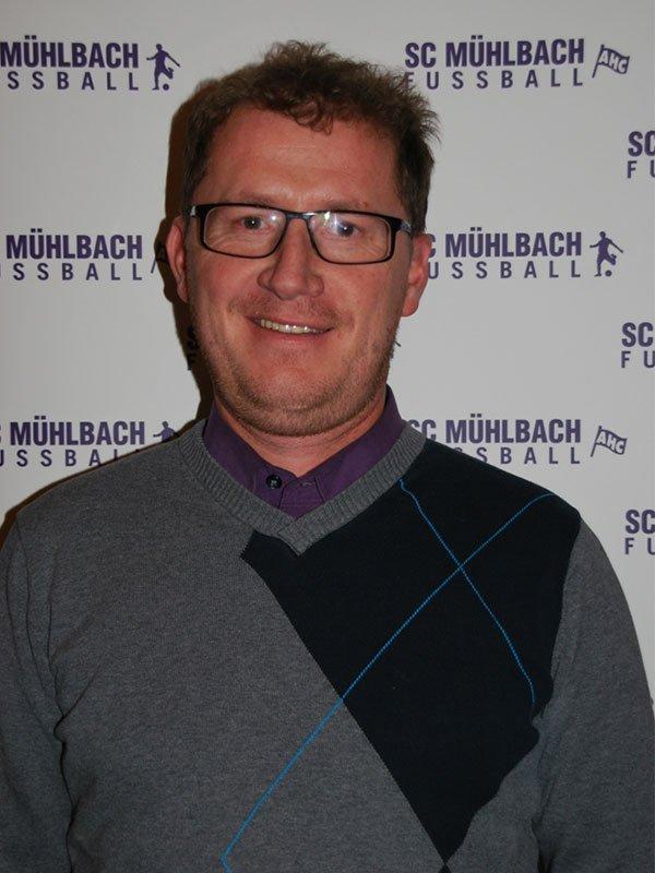 Buchner-Reiner