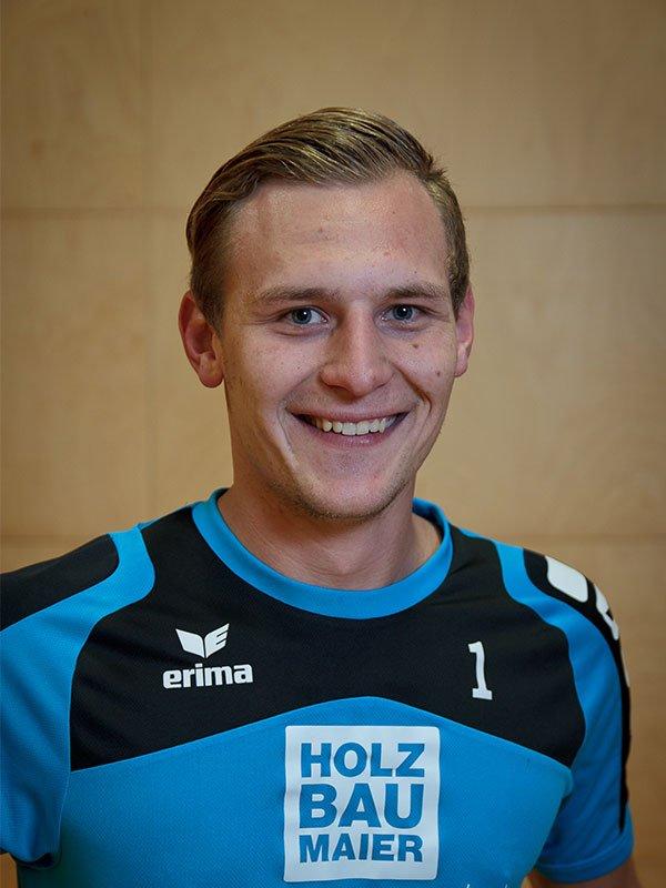 Huber-Lukas