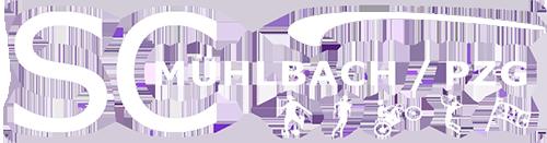 Logo-SCM_