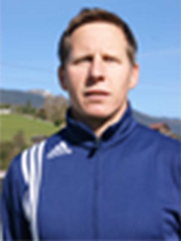 Peter-Leiter