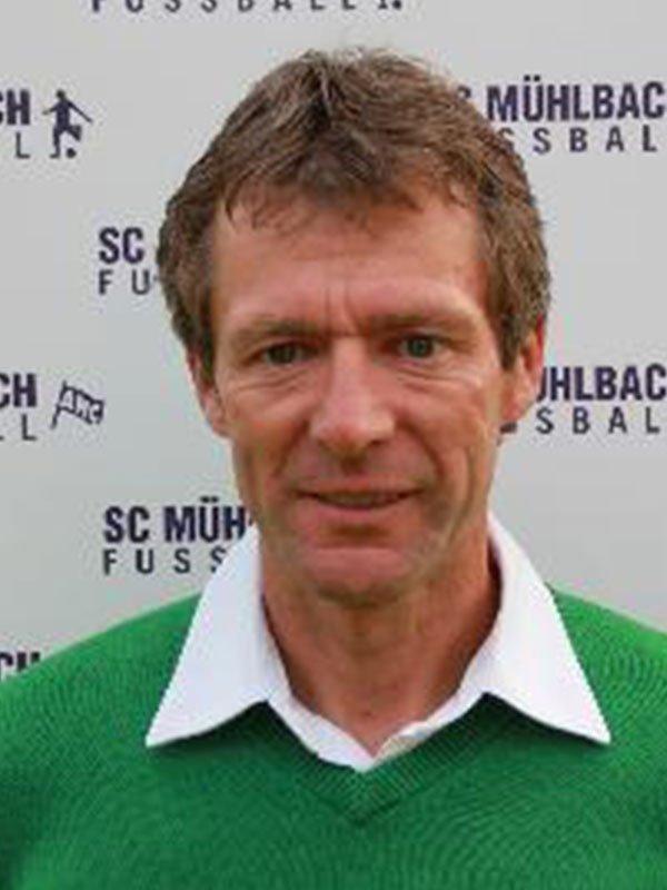 Woehrer-Stefan