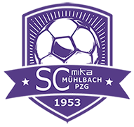 sc-mika-logo