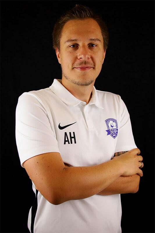 Andreas-Hochwimmer-SCM-Vorstand