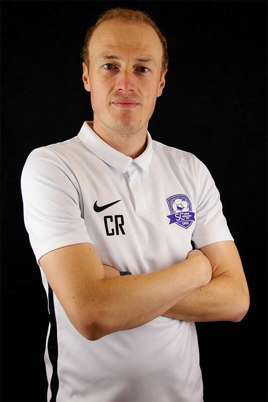 Christoph-Ranggetiner--SCM-Vorstand