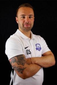 Daniel-Seitner-SCM-Vorstand